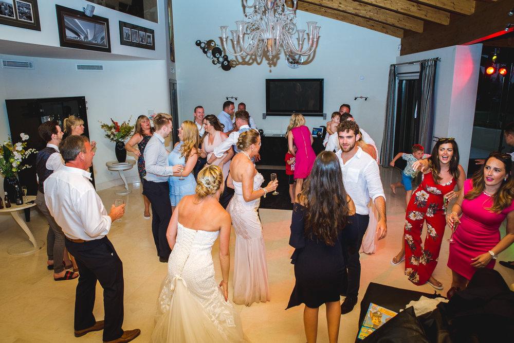 Wright Wedding (392 of 401).jpg