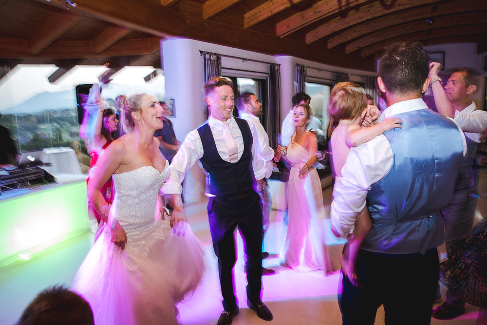 Wright Wedding (393 of 401).jpg