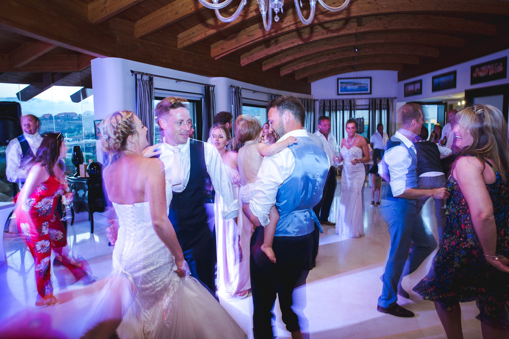 Wright Wedding (394 of 401).jpg