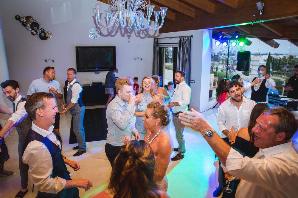 Wright Wedding (395 of 401).jpg