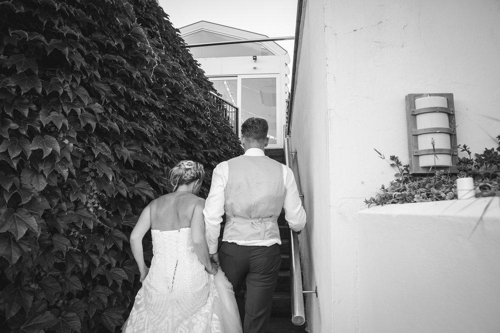 Wright Wedding (343 of 401).jpg