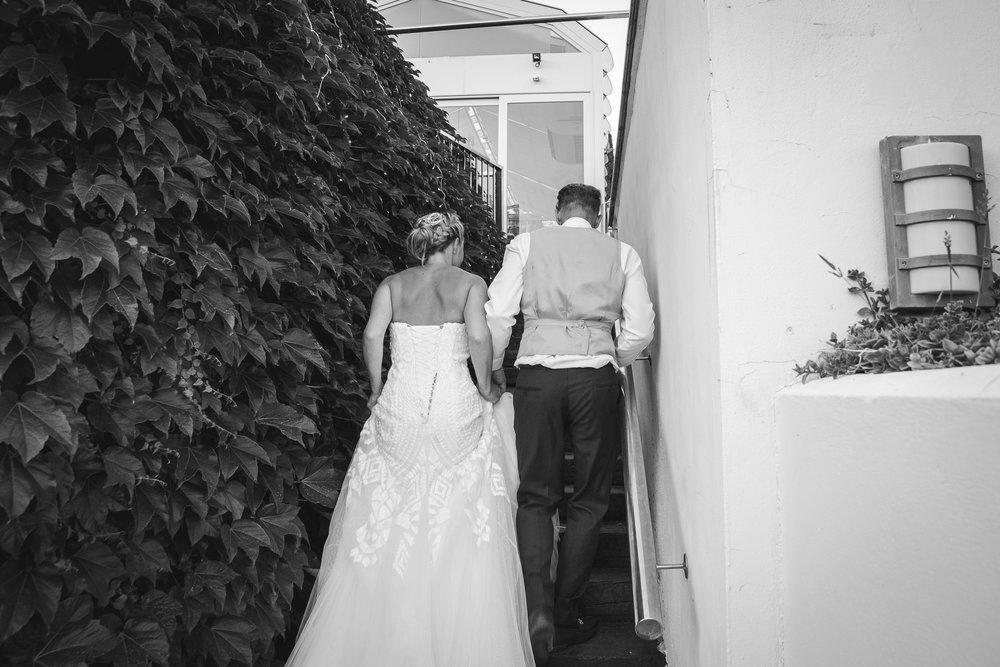 Wright Wedding (344 of 401).jpg