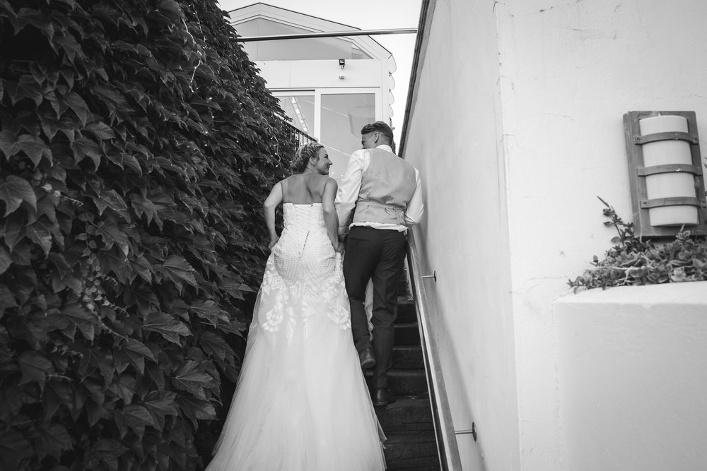 Wright Wedding (345 of 401).jpg