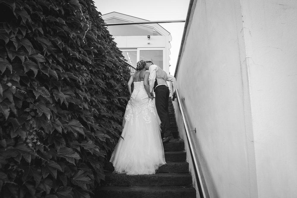 Wright Wedding (346 of 401).jpg