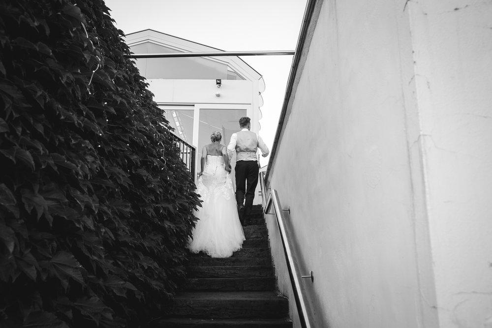 Wright Wedding (348 of 401).jpg