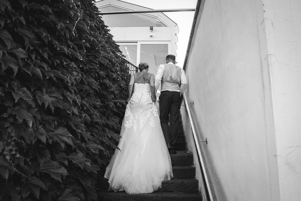 Wright Wedding (347 of 401).jpg