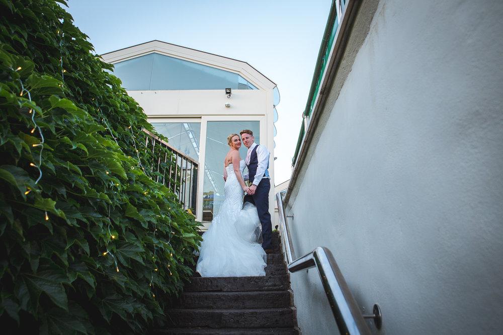 Wright Wedding (349 of 401).jpg