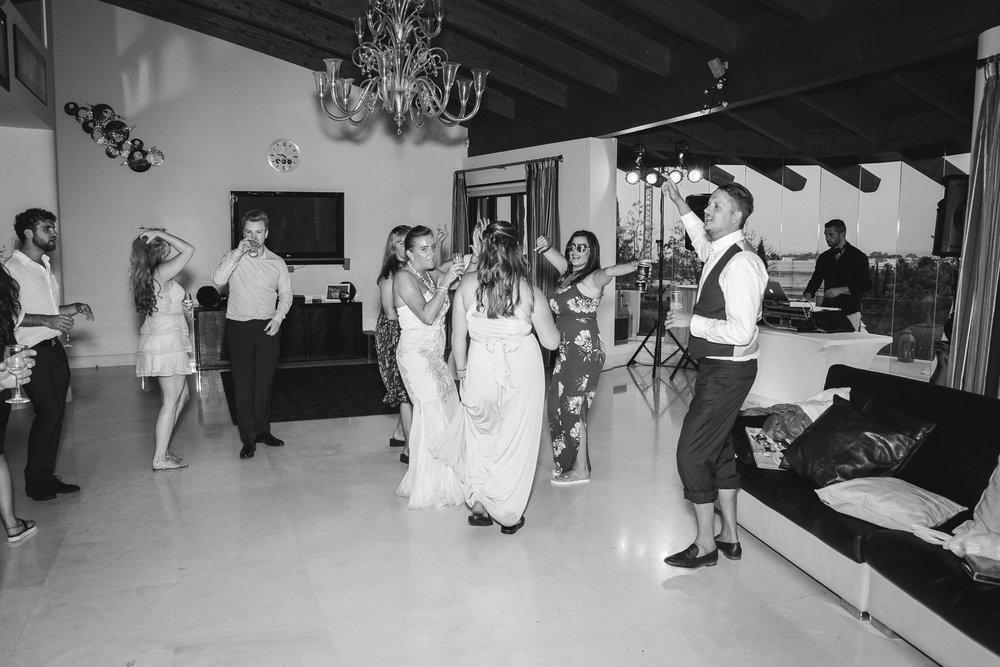 Wright Wedding (357 of 401).jpg