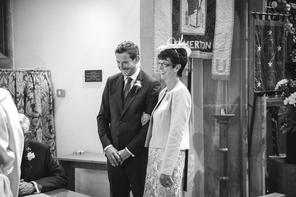 Rob & Alex (107 of 323).jpg