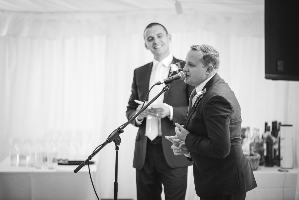 Rob & Alex (266 of 323).jpg
