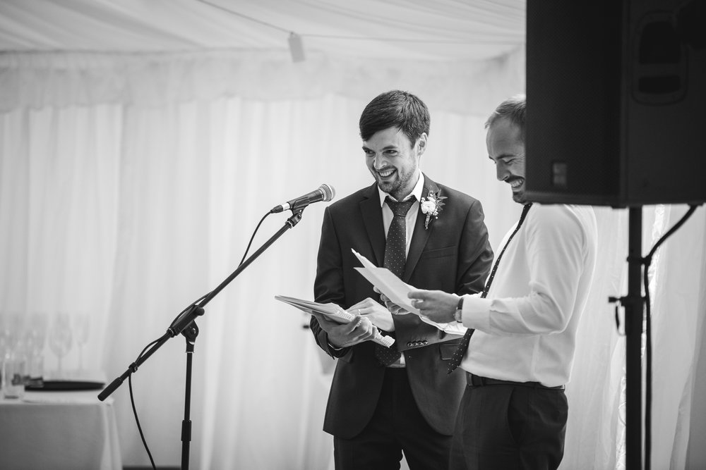 Rob & Alex (280 of 323).jpg