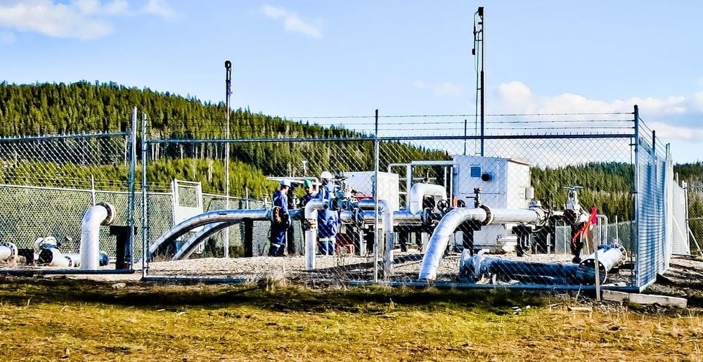 3 - 3774 Centrica Pipeline Station.jpg