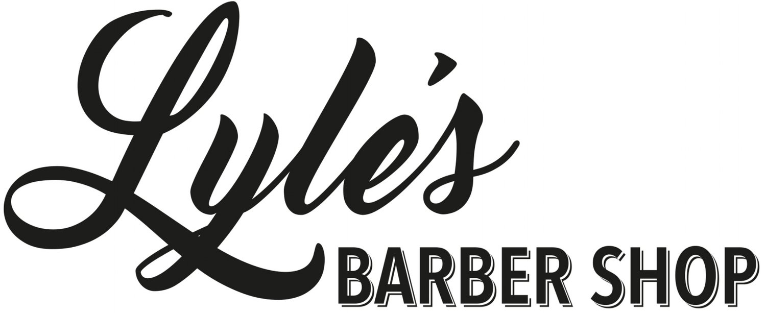 Lyle's Barbershop
