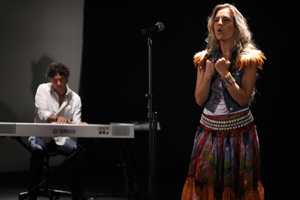 Daniela y Orlando.JPG