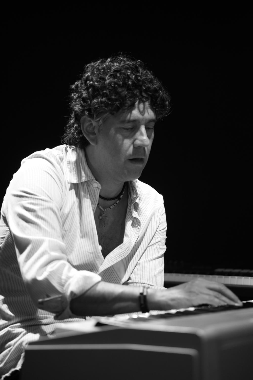 Orlando Sandoval 1.JPG
