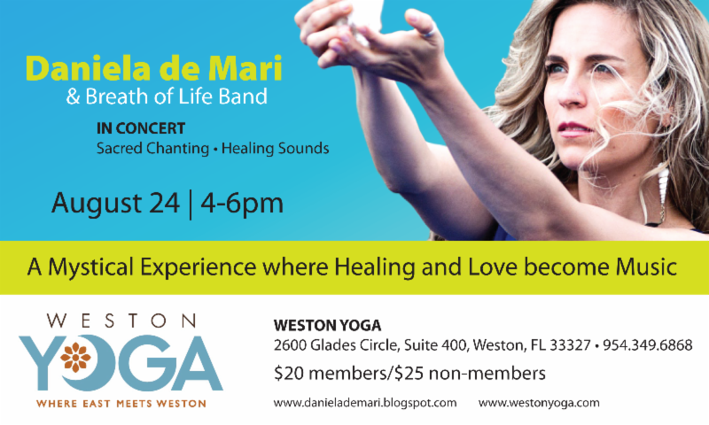 Breath of life Band at Weston Yoga.png