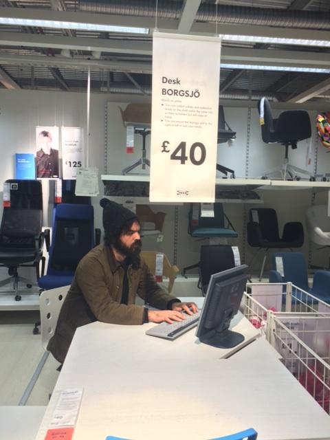 Ikea 13.jpg
