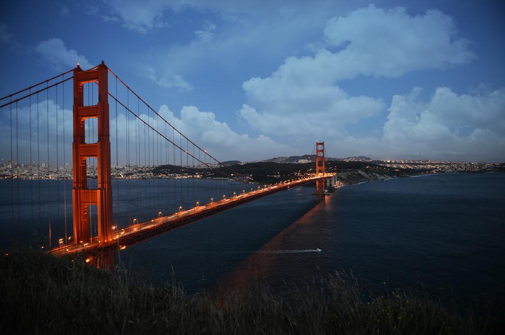 CSP-Golden-Gate-Bridge-Dusk.jpg