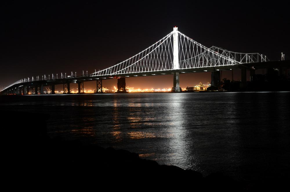 CSP-Bay-Bridge-Night.jpg