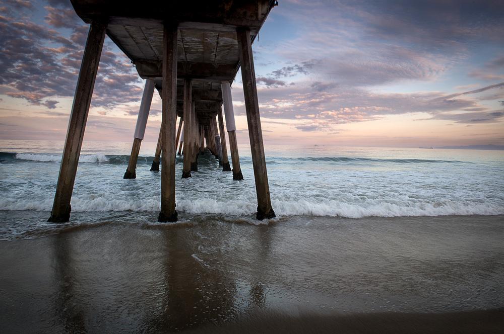 CSP-Hermosa-Beach-Pier.jpg