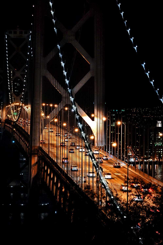 CSP-Bay-Bridge-Night-San-Francisco.jpg