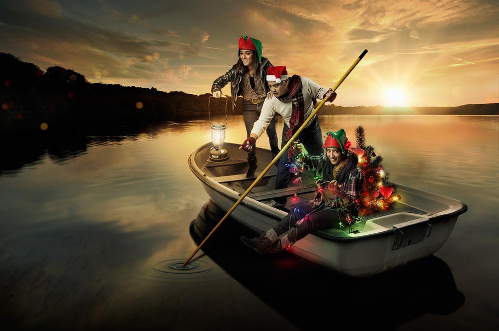 CSP-Christmas-boat-fishing.jpg