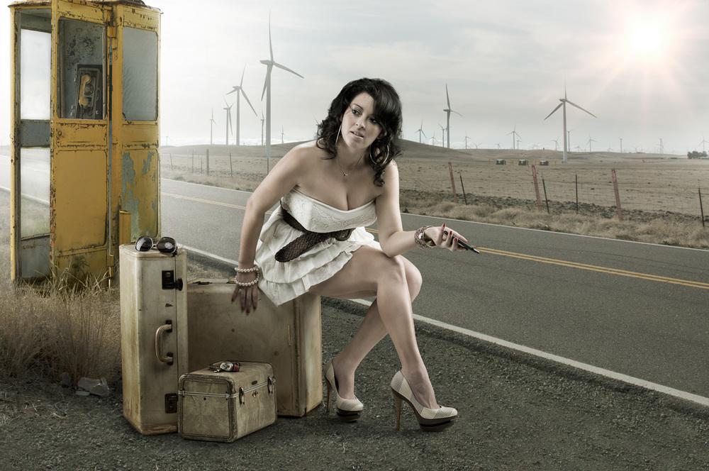 CSP-DesiRey-hitchhiker.jpg