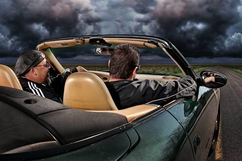 CSP-Driving-Convertable-Las-Vegas.jpg