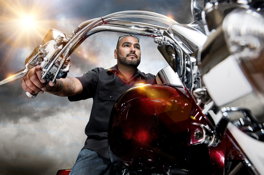 CSP-Eddie-RoadKing-Harley-Davidson3.jpg