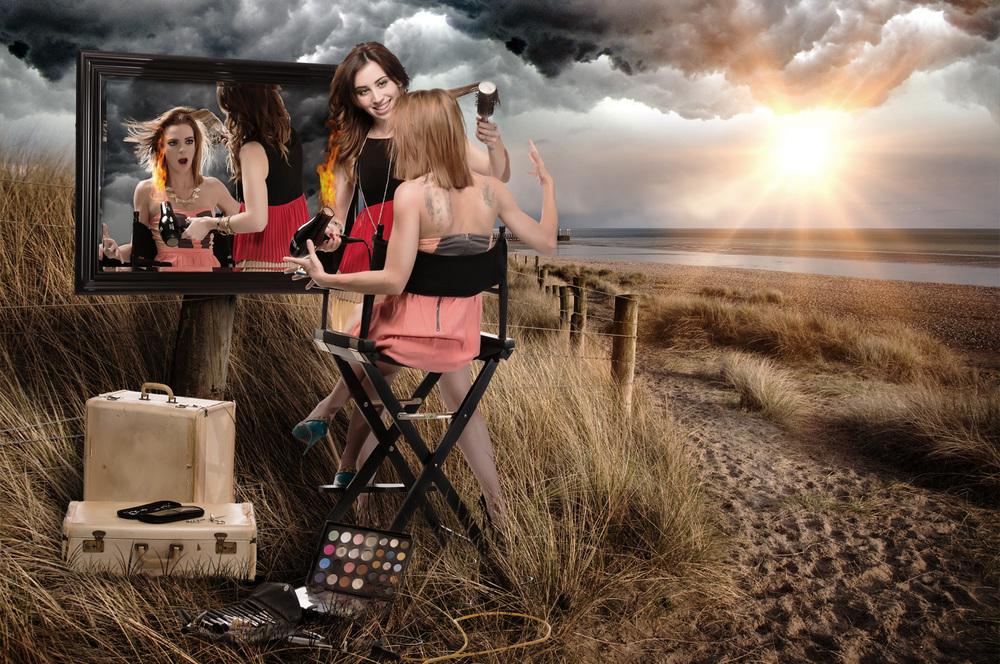 CSP-hair-makeup-salon.jpg