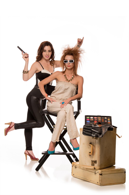 CSP-hair-makeup-salon2.jpg