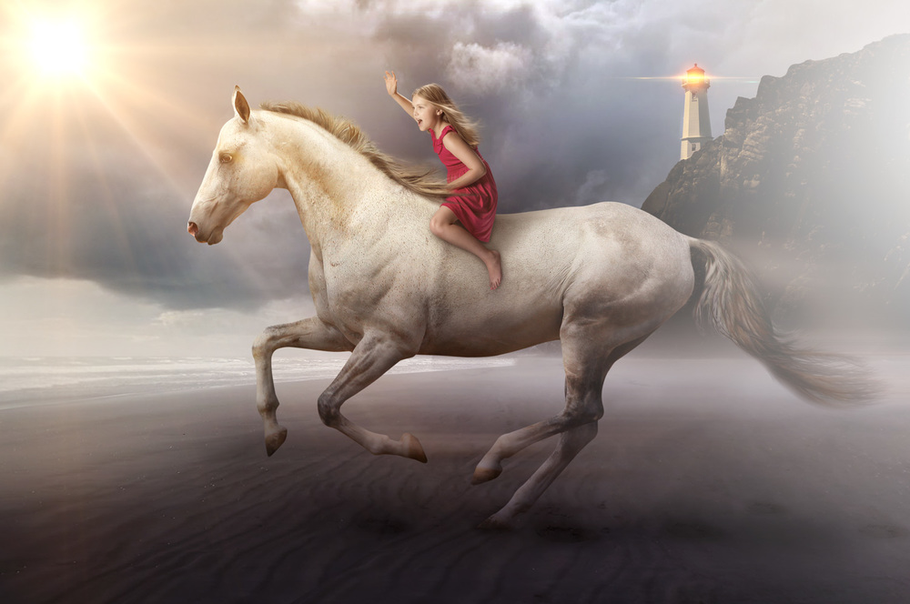 CSP-Hayden-Fantasy-horse-beach-lighthouse.jpg