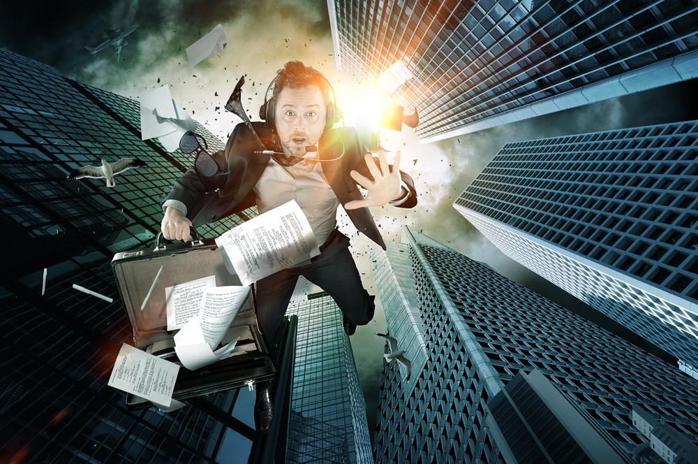 CSP-Luke-man-falling-building.jpg