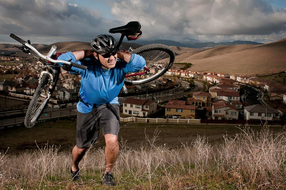 CSP-Creative-Mountain-Bike.jpg