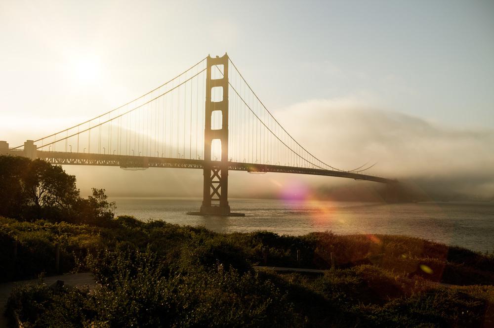 CSP-Landscape-Gold-Gate-Bridge-Dusk.jpg