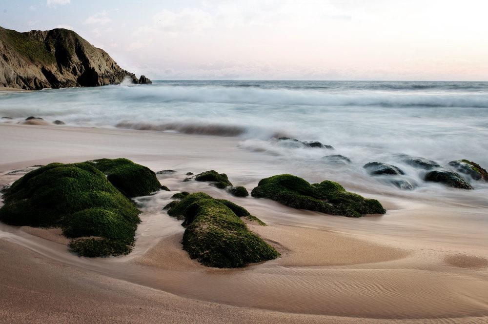 CSP-Landscape-Beach2-Dusk.jpg