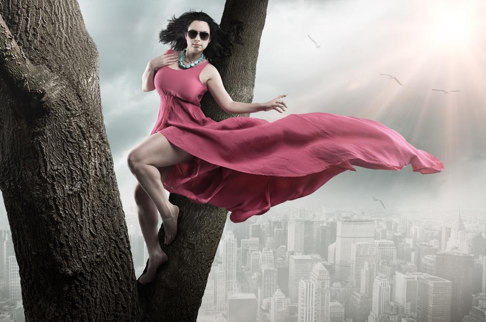 MichellePinerodysarz-tree-CameraShockPhotography.jpg