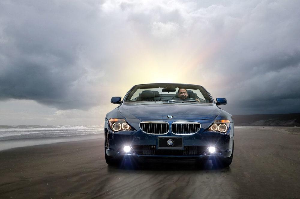 CSP-Creative-BMW-650i-beach.jpg