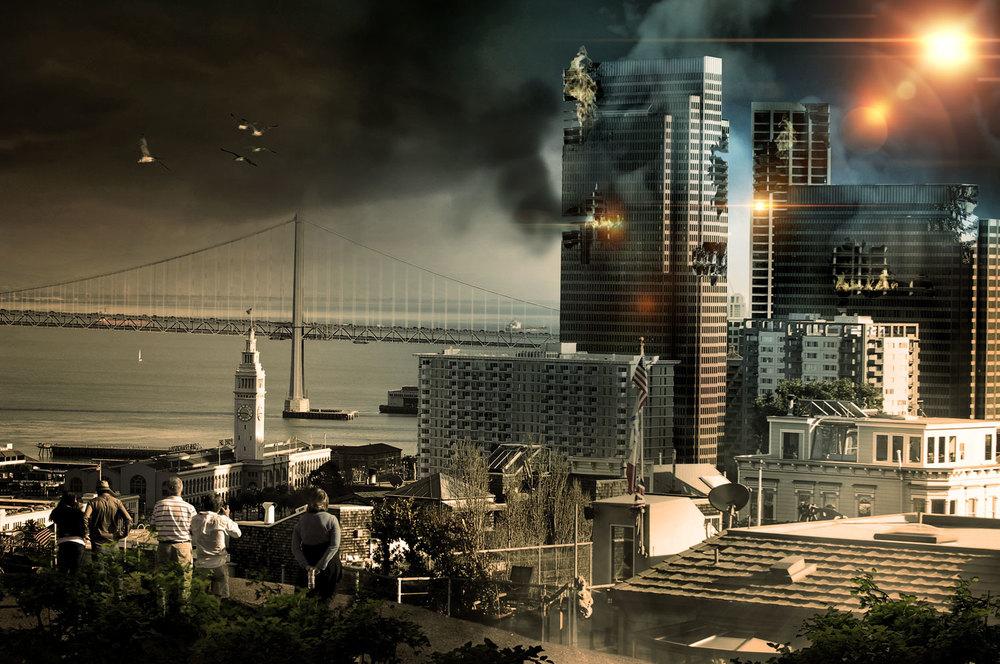 CSP-Creative-San-Francisco-building-strike.jpg