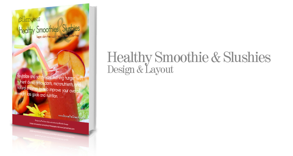 CSP-Publish-SmoothiesBooka.jpg