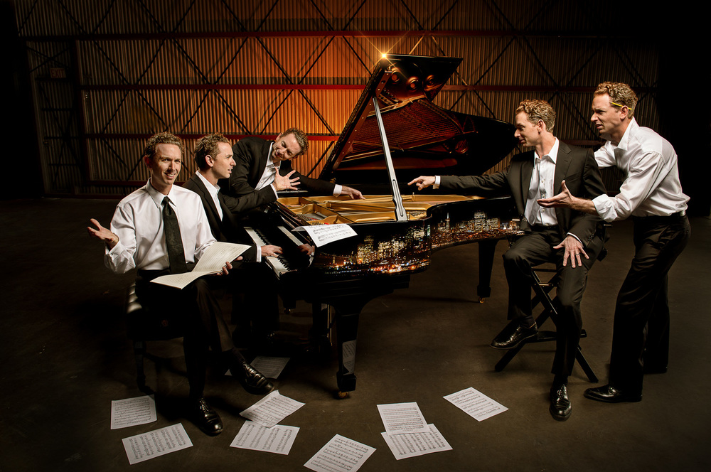 CSP-Creative-Justin-Levitt-Piano.jpg