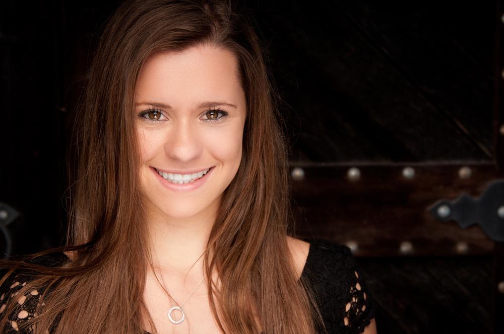 CSP-Portrait-Allison-Senior-Pic.jpg