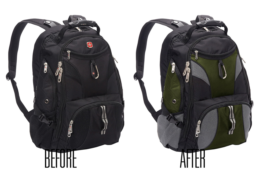 Retouch-Before-After-backpack.jpg