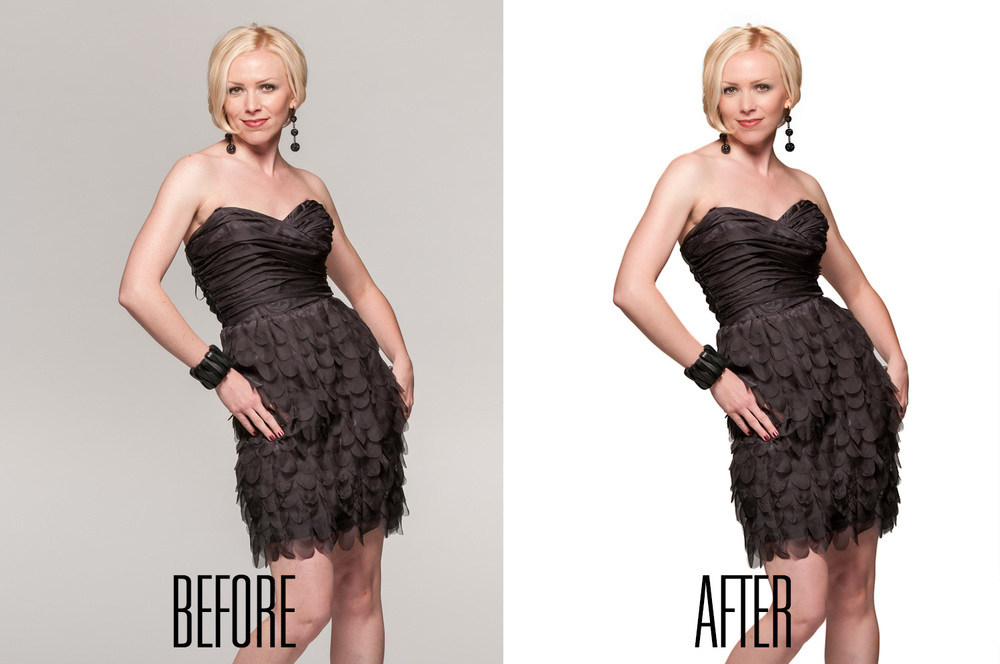 Retouch-Before-After-Oxana1.jpg