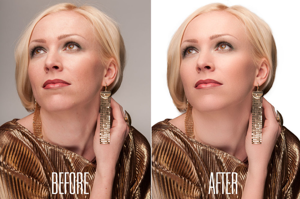 Retouch-Before-After-Oxana.jpg