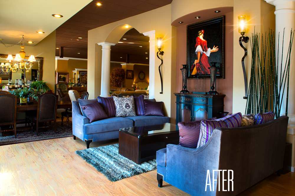 CSP-Before-After-Furniture-After.jpg