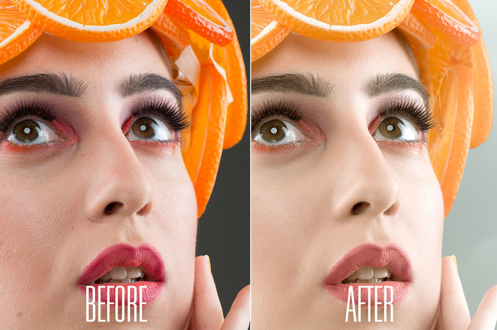Retouch-Before-After-Luanna.jpg
