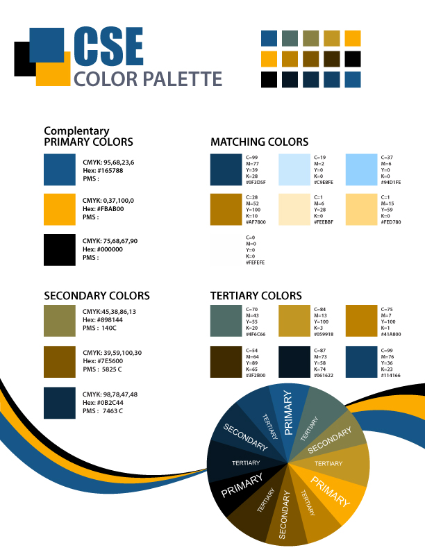 Color-Palette2.jpg