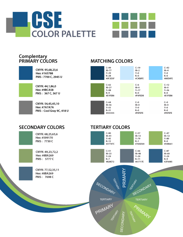 Color-Palette3.jpg
