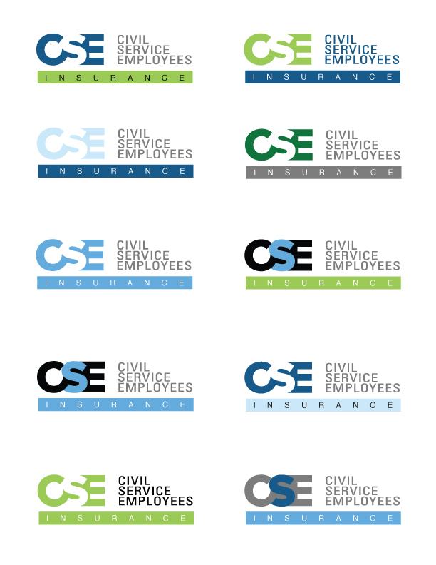 LogoColorVersions.jpg